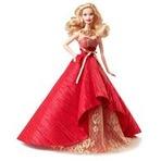 barbie-collection-amazon