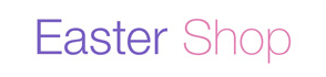 easter-day-2015-deals-amazon