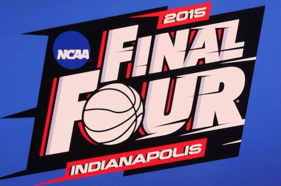 ncaa-final-four-2015