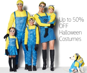 Amazon-Halloween-Costumes