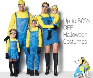 Amazon-Halloween-Costumes