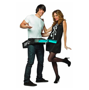 halloween-couples-costume-ideas-2015