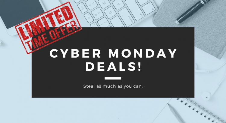 Cyber-Monday-Deals-Sales