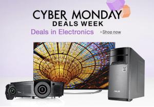 amazon-cyber-week-2015