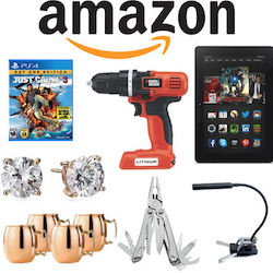 amazon-lightening-deals-christmas