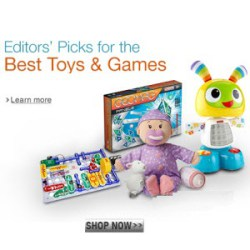 amazon-toys-sale-christmas