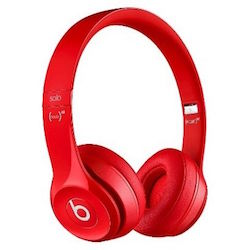 Target-Christmas-Beats-Headphone-deals