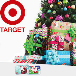 target-clearance-sale