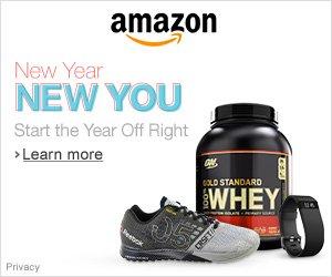 amazon-new-year-deals