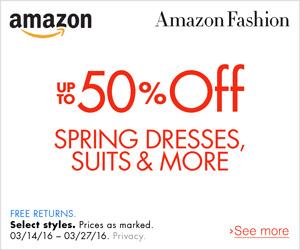 amazon-spring-deals-2016