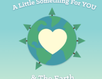 earthday-asmallorange-hosting-sale-2016