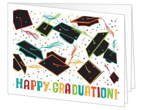 amazon-gift-card-graduation