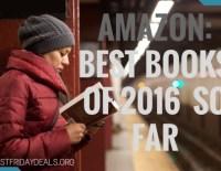 best-books-of-2016-amazon