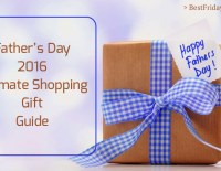 fathers-day-2016-gift-ideas