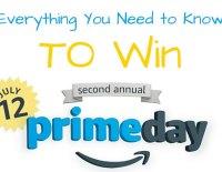Amazon-Prime-Day-2016
