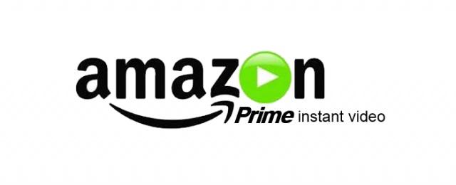 Amazon-Prime-Instant-Video