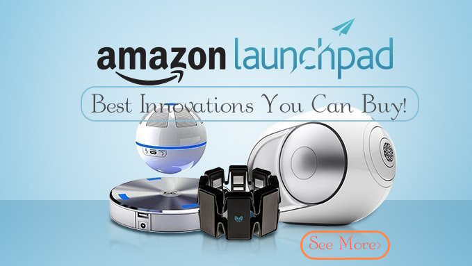 Amazon_Launchpad_best_buy_startup_products