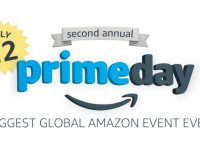 amazon-prime-day-2016-deals