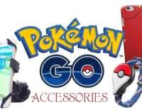 buy-pokeman-go-accessories