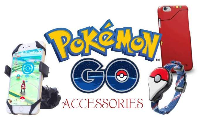 buy-pokeman-go-accessories