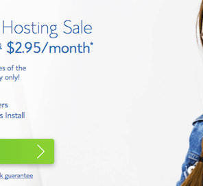 BlueHost_Sale_2016