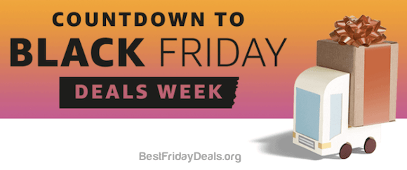 amazon-black-friday-2016-deals-week