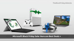 microsoft_black-friday_sale