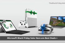 microsoft_black-friday_sale