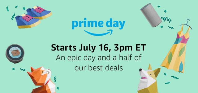 amazon_prime_day_deals_2018