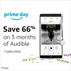 audible_prime_day