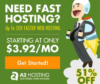 a2_hosting_black_friday
