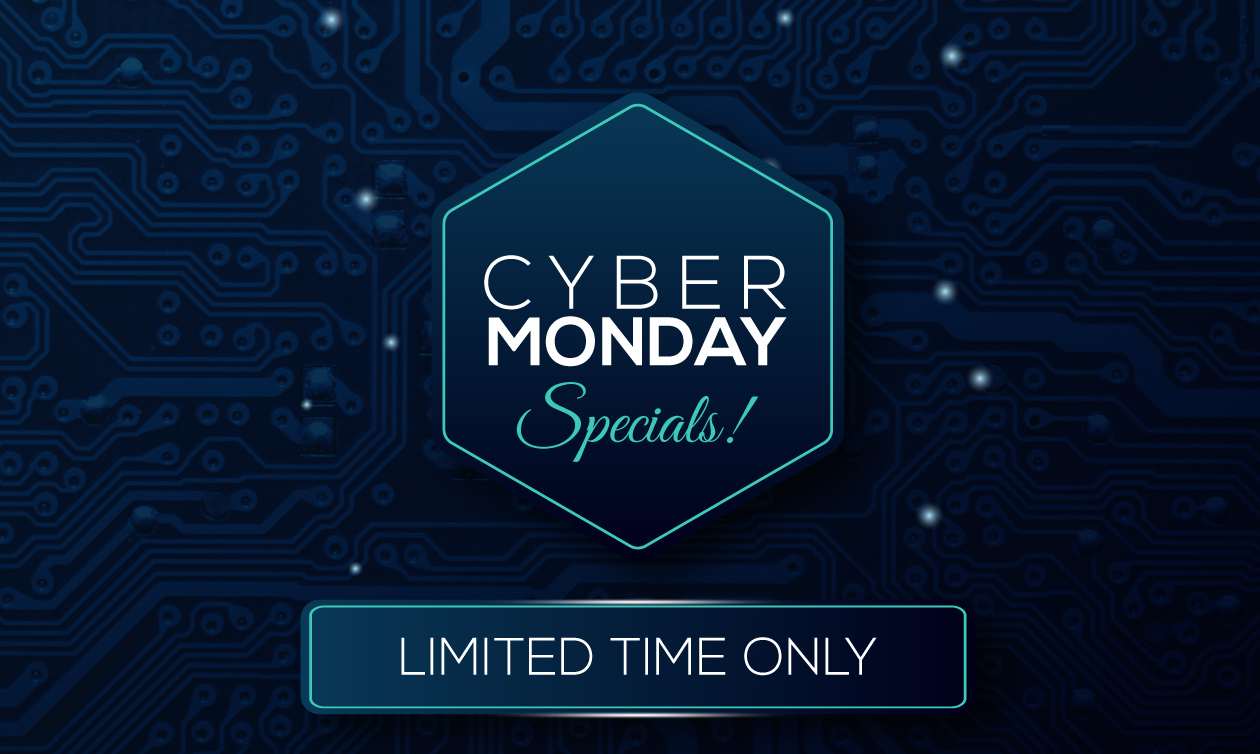 cyber_monday_hosting_deals