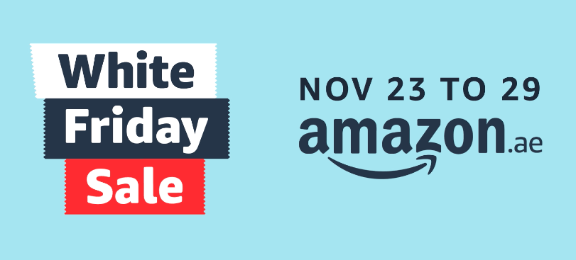 white_friday_sale_2019_amazon.ae