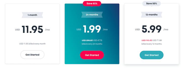 surfshark-vpn-price
