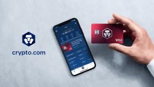 Crypto_visa_Card