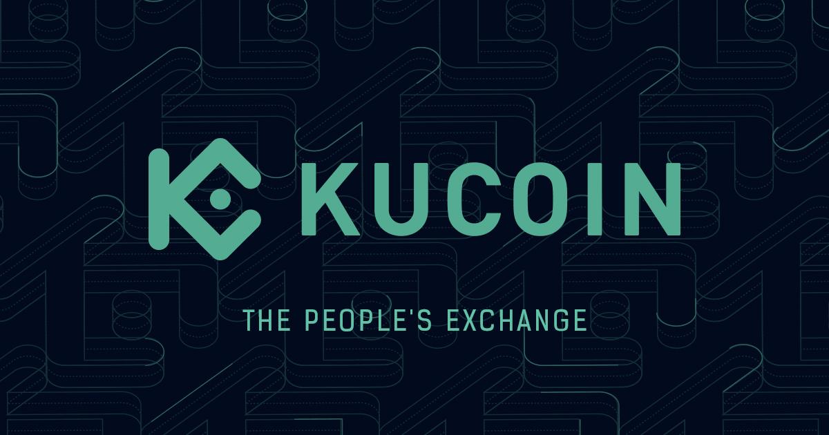 Kucoin_referral_code