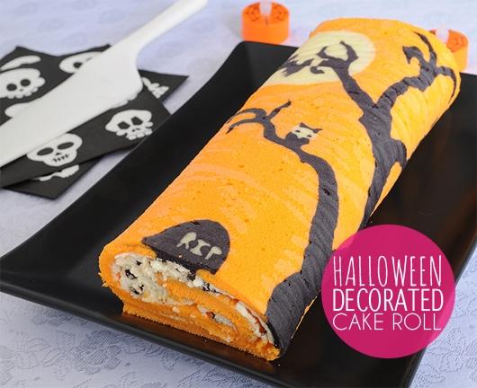https://i2.wp.com/bestfriendsforfrosting.com/wp-content/uploads/2012/09/Halloween-cake-roll.jpg