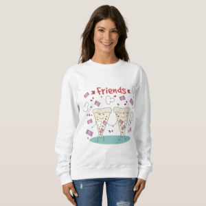 Best friends T-Shirts