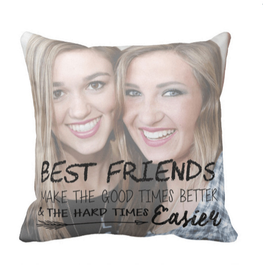 Best Friend Gifts
