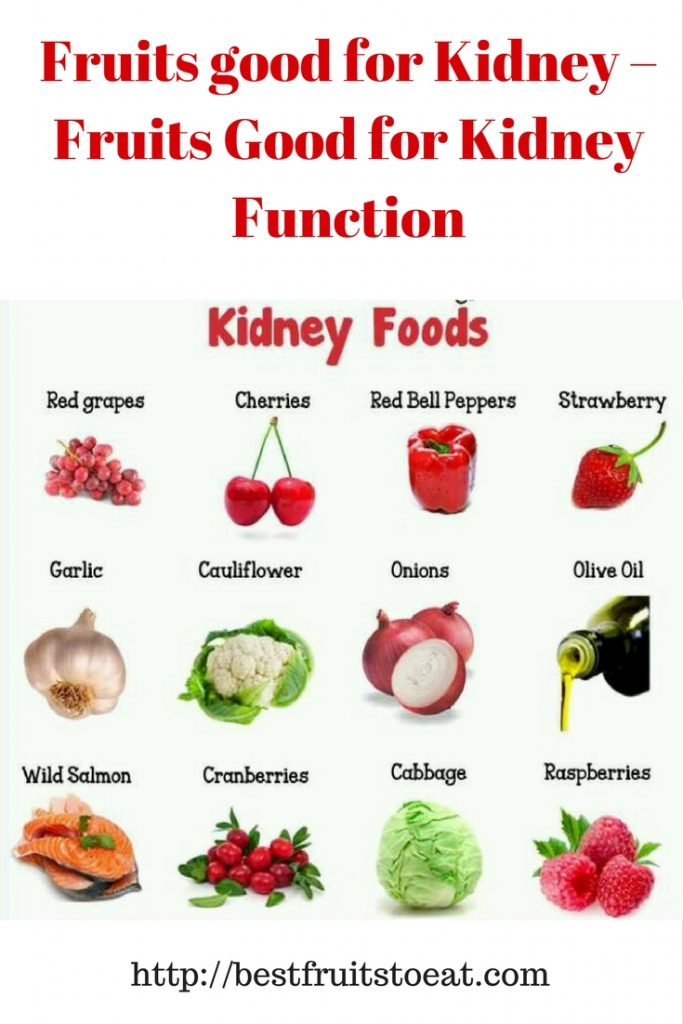 Best Fruits to Eat for Glowing Skin – Fruits good for Skin Whitening 2 683x1024 - Fruits good for Kidney