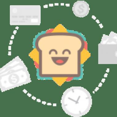 best fruit for summer