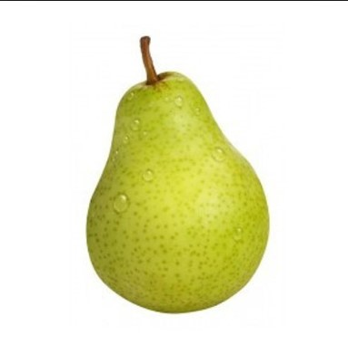 peaf - Top 8 most healthy Fruits