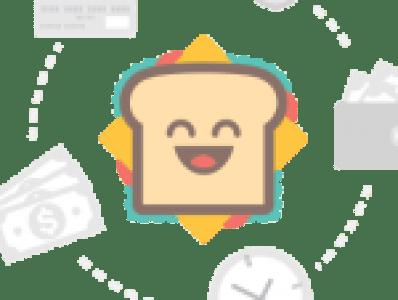 fruit good for skin - Fruit good for skin