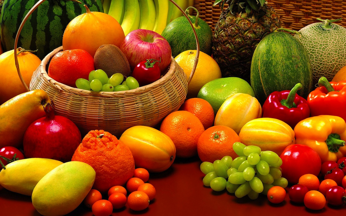 What are The Best Fruits to Eat 3 - What are The Best Fruits to Eat?