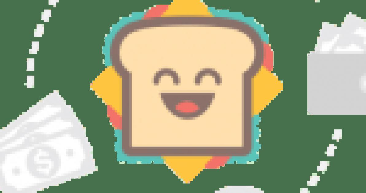 fruits to eat in breakfast