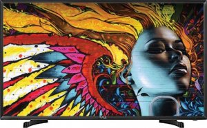 Best 50 LED TV in India - 49D6575