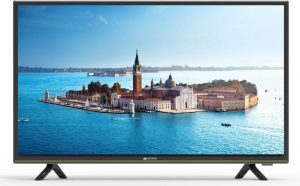 best 32 inch tv in India - micromax-32azi9747fhd