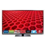 best flat screen tv under 1000 dollars - Vizio E500I-B1