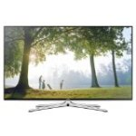 best flat screen tv under 1000 dollars - Samsung UN50H6350