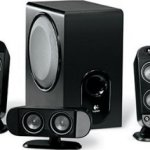 Top 5 PC Speakers Under $300